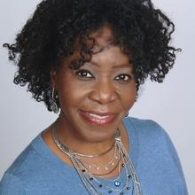 Dr. Gwen Smith