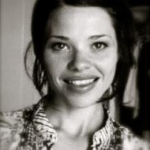 Elisabeth Kristof