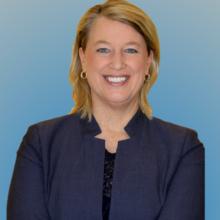 Dr. Leslie J. Waltke