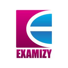 Examizy - So Exams Can Be Easy