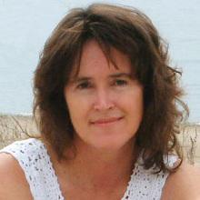 Nancy Murdoch