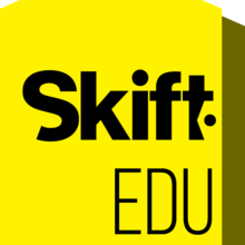 Team SkiftEDU