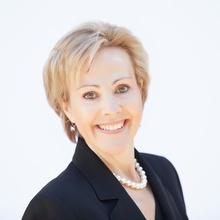 Elaine Allison, CSP