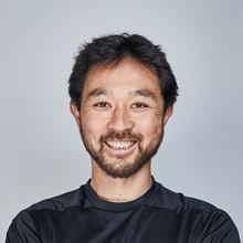 Yuji Kitano
