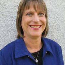 Leslie Kirchoff   M.A. C.C.C.