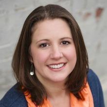 Amanda Rueter