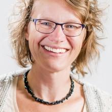Renee Renz
