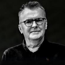 Laurence  O'Bryan