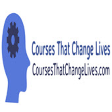 Courses That Change Lives
