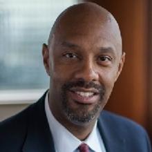 Andrew Frazier, MBA, CFA, SBPro