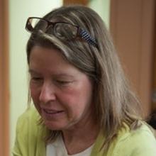 Carol Gordon, PT, IMT,C