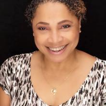 Eyvette W J Turner