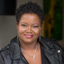 Dr. Aikyna  Finch