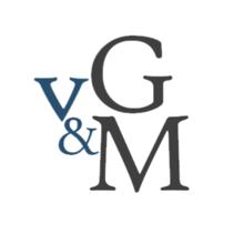vG&M  Team
