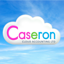 Team Caseron