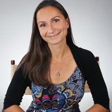 Julia Schneider