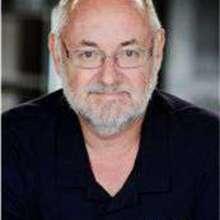 Jay Arthur