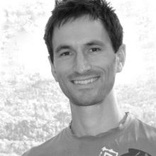 Philippe Ostiguy