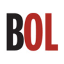 BOL Learning Connect