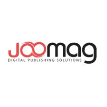 Joomag Inc.