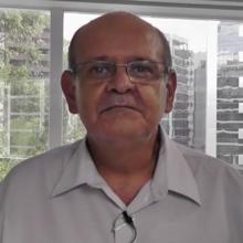 Nilson Costa Silva