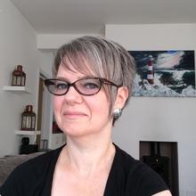 Lauren Riesner