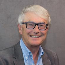 Duncan Hart LLB MBA