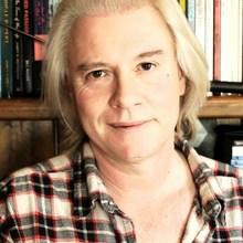 Rob Parnell