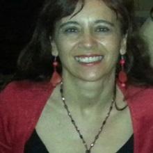 Nuria  Blanco