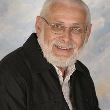 Serafín Contreras Galeano