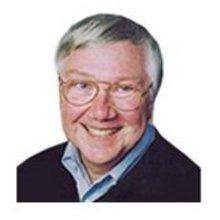 Ken  Golliher