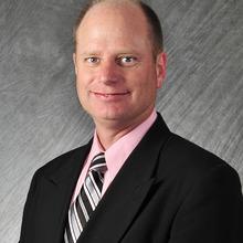 Dr. Douglas  Wiersema