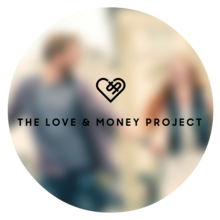 The Love & Money Project