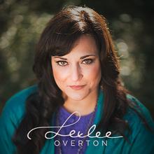 Lexlee Overton