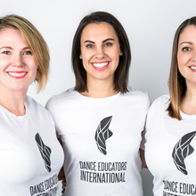 Dance Educators International