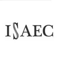 ISAEC Primary Care Provider Registration and Onboarding