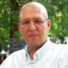 Bogdan Levitchi