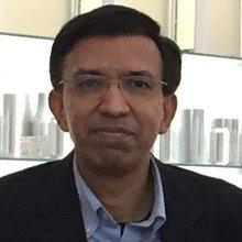 Dr. Sandeep Kulkarni