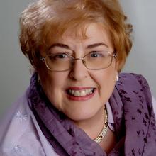 Pam Brittan