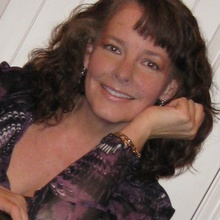 Jeanne Wallace PhD CNC