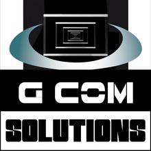 G Com Solutions