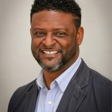 Paul Wilson Jr.