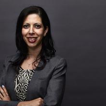 Dr. Jeelan Moghraby
