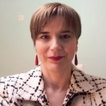 Marina Prifti