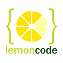 Equipo  Lemoncode