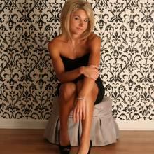 Danielle Halliday