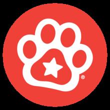 Fundación Super Cachorros A.C.