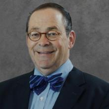 Dr. Frank Wood
