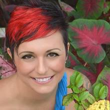 Melissa Binkley