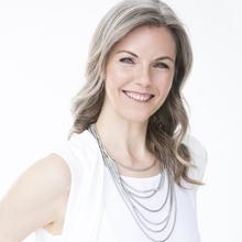 Theresa  Bullard Ph.D.